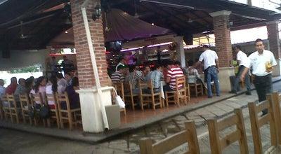 Photo of Bar Casa de Los Fugitivos at Blvd. Rodolfo Chávez Carrillo 594, Villa de Álvarez. 28973, Mexico