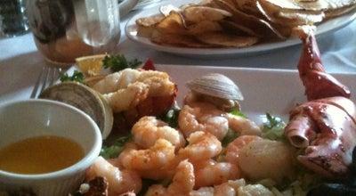 Photo of Spanish Restaurant Spain 92 at 1116 Us Highway 202, Raritan, NJ 08869, United States