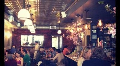 Photo of Belgian Restaurant Resto at 111 E 29th St, New York, NY 10016, United States