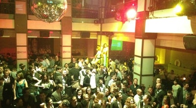 Photo of Nightclub FELIX ClubRestaurant at Behrenstr. 72, Berlin 10117, Germany