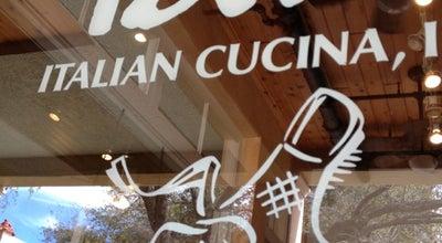 Photo of Italian Restaurant Fav's Italian Cucina at 419 12th St W, Bradenton, FL 34205, United States