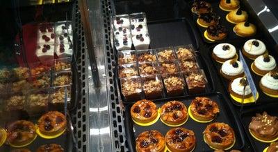 Photo of Candy Store Boulangerie Guerin at Av. N.sa. De Copacabana, 920, Rio de Janeiro 22060-002, Brazil