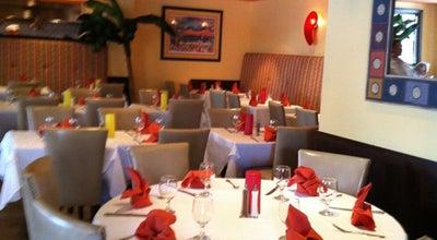 Photo of Cuban Restaurant Cabana El Rey at 105 E Atlantic Ave, Delray Beach, FL 33444, United States