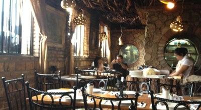 Photo of Mexican Restaurant Tapanco Restaurant at Blvd Popotla, Playas De Rosarito 22710, Mexico