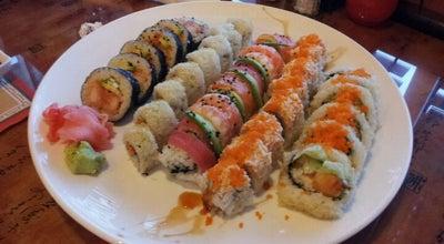 Photo of Asian Restaurant Golden Chopsticks at 1989 N Wayne Rd, Westland, MI 48185, United States