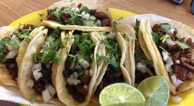 Photo of Mexican Restaurant La Regia Taqueria at 436 Highway 1 W, Iowa City, IA 52246, United States
