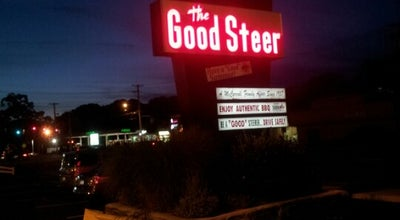 Photo of American Restaurant The Good Steer at 2810 Middle Country Rd, Lake Grove, NY 11755, United States