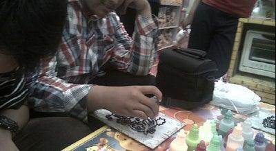 Photo of Toy / Game Store Kidz Station Ciputra World at Jl. Mayjend Soengkono, Surabaya, Indonesia