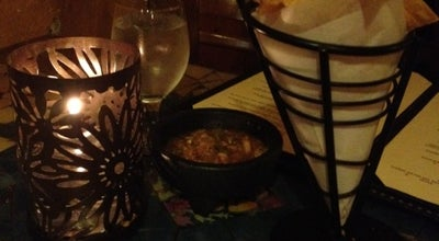 Photo of Mexican Restaurant Cancun at 937 8th Ave, New York, NY 10019, United States