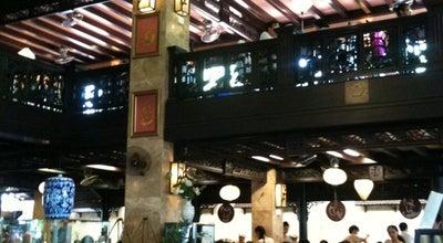Photo of Vietnamese Restaurant Quan an ngon 138 at 138 Nam Kỳ Khởi Nghĩa, ho chi minh 70000, Vietnam