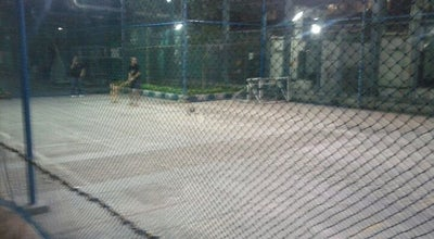 Photo of Playground Google Playground at Hyderabad, India
