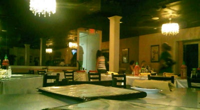 Photo of Asian Restaurant Cafe Mimosa at 1543 Bardstown Rd, Louisville, KY 40205, United States