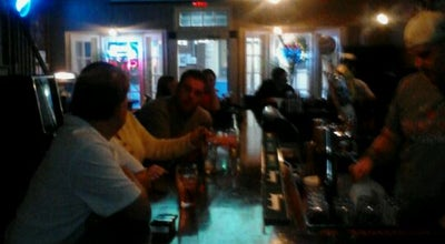 Photo of Bar Big Muddy Pub at 204 State St, Alton, IL 62002, United States