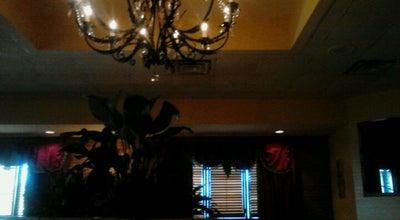 Photo of Italian Restaurant Sam & Rosco's at 7450 Douglas Blvd, Douglasville, GA 30135, United States