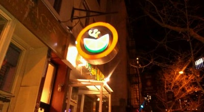 Photo of Mexican Restaurant Lime Jungle at 803 9th Ave, New York, NY 10019, United States