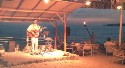Photo of Nightclub Huggo's on the Rocks at 75-5828 Kahakai Rd, Kailua-Kona, HI 96740, United States
