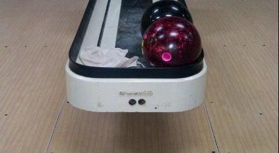 Photo of Bowling Alley Angsana Bowl at Plaza Angsana, Johor Bahru 81200, Malaysia