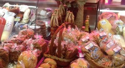 Photo of Bakery Panadería La Baguette at Cra 59c # 81 - 12, Barranquilla, Colombia