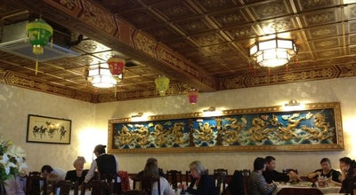 Photo of Chinese Restaurant New Water Margin Chinese Resturant at United Kingdom
