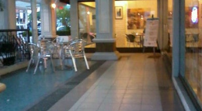 Photo of Cafe Cafe DE France at Lapu-Lapu City, Philippines