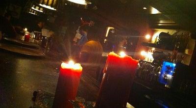 Photo of Rock Club El Teatro Bar at Calle Orinoco, Las Mercedes, Caracas 1061, Venezuela