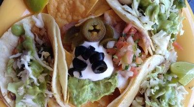 Photo of Mexican Restaurant Dia De Pesca Si Food at 55 N Bascom Ave, San Jose, CA 95128, United States