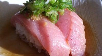 Photo of Sushi Restaurant Shibuya at 4774 Park Granada, Calabasas, CA 91302, United States