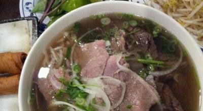 Photo of Vietnamese Restaurant Pho Oceanside at 518 Oceanside Blvd, Oceanside, CA 92054, United States