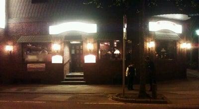 Photo of Italian Restaurant Ristorante Pizza Salvatore at Germany