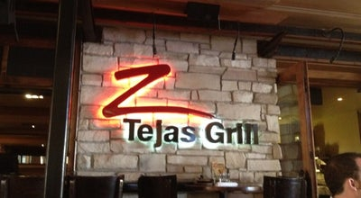 Photo of Restaurant Z'Tejas Mexican Restaurant and Grill at 7014 E. Camelback Road, Scottsdale, AZ 85251, United States