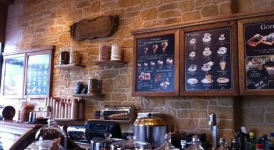 Photo of Ice Cream Shop Amorino at C. Iparraguirre, 1, Bilbao 48009, Spain