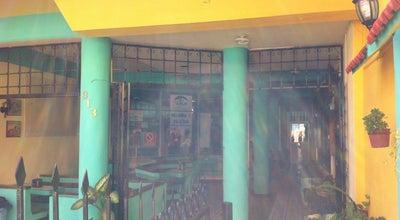 Photo of Ice Cream Shop La Polar at Miguel Hidalgo 313 Centro, Villahermosa 86000, Mexico
