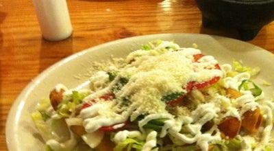 Photo of Mexican Restaurant El Rancho Tapatio at 144 Burt Rd, Lexington, KY 40503, United States