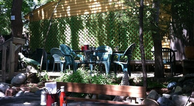 Photo of Cafe Day by Day Cafe at 477 7th St W, Saint Paul, MN 55102, United States