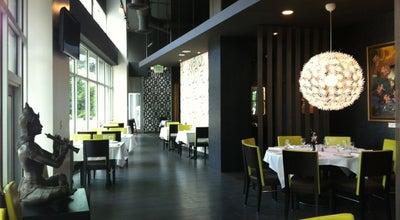 Photo of Thai Restaurant Siam Thai at 1629 Eastlake Ave E, Seattle, WA 98102, United States