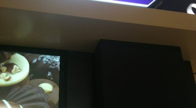 Photo of Candy Store Purdys Chocolatier at 4700 Kingsway, Burnaby, BC V5M 4H1, Canada