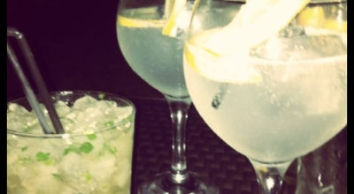 Photo of Cocktail Bar Ca Maria at Spain