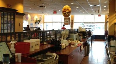 Photo of Breakfast Spot Cora's Breakfast & Lunch at 80 Kenmount Rd., St John's, Ne A1B 3P8, Canada