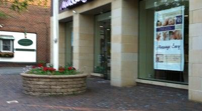 Photo of Spa Massage Envy - Westwood-NJ at 286 Fairview Avenue, Westwood, NJ 07675, United States