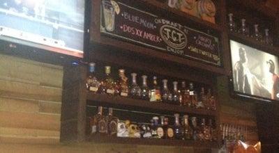 Photo of Bar The Corner Taqueria at 2860 Atlanta Rd Se, Smyrna, GA 30080, United States