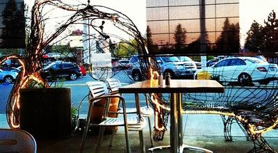 Photo of Gastropub Manito Tap House at 3011 S Grand Blvd, Spokane, WA 99203, United States