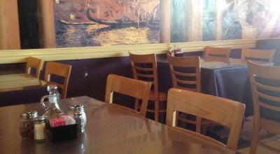 Photo of Italian Restaurant Tony's Pizza Italian Restaurant at 6245 Rufe Snow Dr #800, Watauga, TX 76148, United States