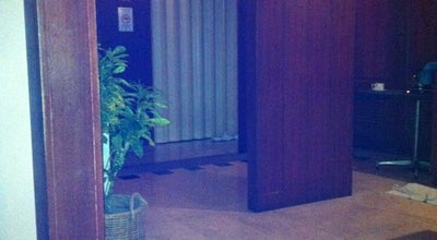 Photo of Spa Madam Massage @ Phuket Merlin Hotel at Talat Yai 83000, Thailand