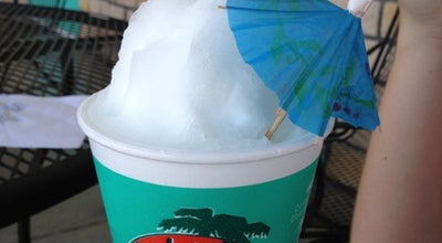 Photo of Dessert Shop Bahama Buck's at 11288 Legacy Dr, Frisco, TX 75034, United States