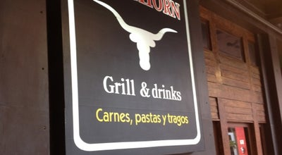 Photo of Steakhouse LongHorn at Av. Javier Prado Este 4200, Santiago de Surco 33, Peru