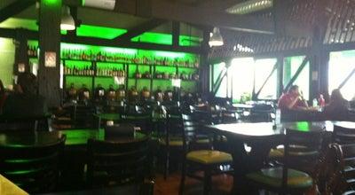 Photo of Brazilian Restaurant Dona Branca at Av. Dudu Ferraz, 35, Jaú, Brazil