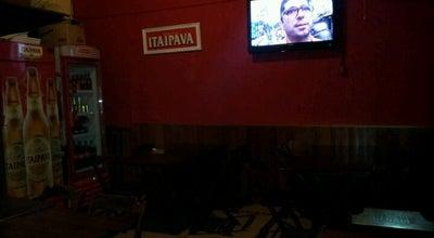 Photo of Bar Point do Pulinga at Rua Yeda, Teresópolis, Brazil