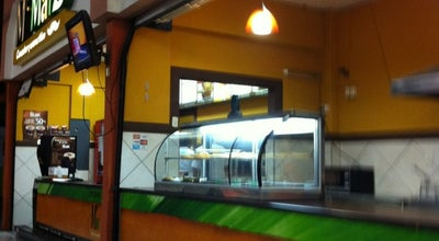 Photo of Cajun / Creole Restaurant Mr Maiz at Mall Dorado, Guadalupe, Costa Rica