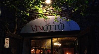 Photo of Wine Bar Vinotto at Walkmühle 2, Wiesbaden 65195, Germany
