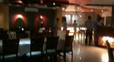 Photo of Asian Restaurant Udaipuri at Shashtri Circle, India